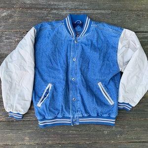 87196fdc7 Route 66 Jackets & Coats for Men | Poshmark